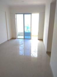 550 sqft, 1 bhk Apartment in Builder Project Ambernath East, Mumbai at Rs. 6000