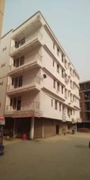 900 sqft, 2 bhk Apartment in Unione Unione Residency Pratap Vihar, Ghaziabad at Rs. 19.5000 Lacs