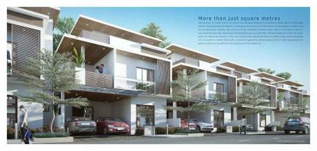 2162 sqft, 3 bhk Villa in Builder Project Chandapura Anekal Road, Bangalore at Rs. 87.3758 Lacs