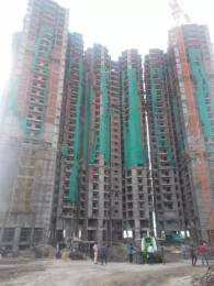 975 sqft, 2 bhk Apartment in Builder Anjara Panorama High Rise Near Jewar Airport At Yamuna Expressway, Greater Noida at Rs. 38.0250 Lacs