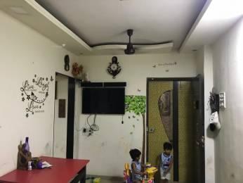 825 sqft, 2 bhk Apartment in Builder Project Nalasopara West, Mumbai at Rs. 45.0000 Lacs