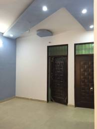 1300 sqft, 3 bhk Apartment in Builder Project Lalbagh, Lucknow at Rs. 15000