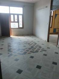 1200 sqft, 2 bhk Apartment in Builder ashirwad apartments Panchwati Colony Road, Meerut at Rs. 38.0000 Lacs