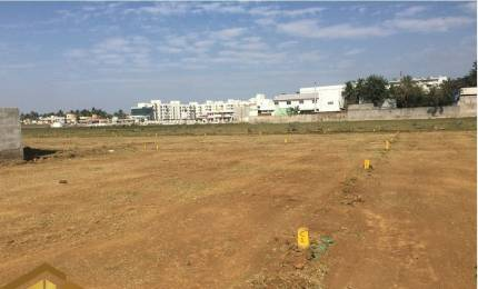 950 sqft, Plot in Builder emperor city homes Gerugambakkam, Chennai at Rs. 38.0000 Lacs