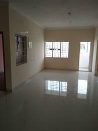 480 sqft, 1 bhk Apartment in Builder emperor city construction Kolapakkam, Chennai at Rs. 21.6000 Lacs