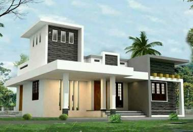 900 sqft, 2 bhk Villa in Builder emperor city homes Poonamallee, Chennai at Rs. 36.0000 Lacs