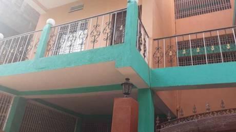 800 sqft, 2 bhk Villa in Builder Nutan bhawan East Indira Nagar, Patna at Rs. 8500
