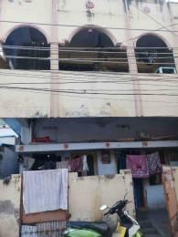 850 sqft, 2 bhk IndependentHouse in Builder Project Kanuru Main Road, Vijayawada at Rs. 1.0000 Cr