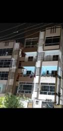 1797 sqft, 3 bhk Apartment in Bhagwati Laxmi Argora, Ranchi at Rs. 63.0000 Lacs