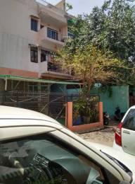 1076.3899999999999 sqft, 1 bhk Apartment in Builder N Block sanjay nagar, Ghaziabad at Rs. 32.0000 Lacs