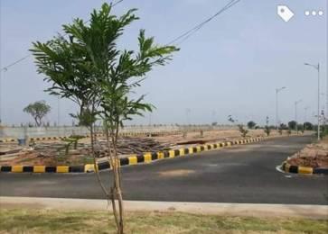 1350 sqft, Plot in Builder erra developers peerzadiguda, Hyderabad at Rs. 25.0000 Lacs