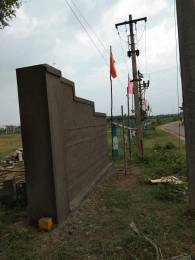 1200 sqft, Plot in Builder kodi kudil Thadicombu Road, Dindigul at Rs. 3.0000 Lacs