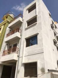 500 sqft, 1 bhk Apartment in Builder Project Rayasandra, Bangalore at Rs. 5500