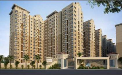 625 sqft, 1 bhk Apartment in Nebula Aavaas Miyapur, Hyderabad at Rs. 25.0000 Lacs