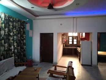 3000 sqft, 3 bhk Villa in Builder Project Trikuta Nagar, Jammu at Rs. 30000