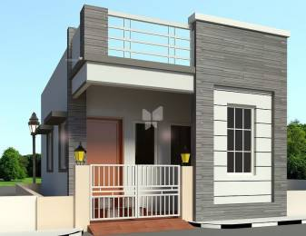 800 sqft, 2 bhk Villa in Builder Bhu colony Susuwahi, Varanasi at Rs. 32.0000 Lacs