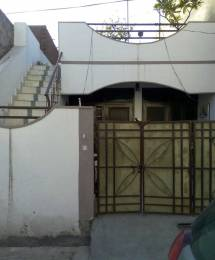 1400 sqft, 3 bhk IndependentHouse in Builder Project Mohanpuri, Meerut at Rs. 65.0000 Lacs