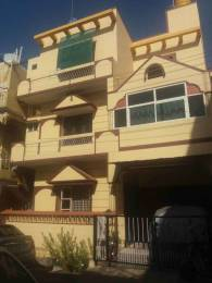 3500 sqft, 5 bhk Villa in Builder Project JSS Layout, Mysore at Rs. 95.0000 Lacs