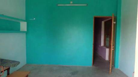1000 sqft, 1 bhk Apartment in Builder Project Gomti Nagar, Lucknow at Rs. 9000