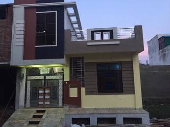 901 sqft, 2 bhk IndependentHouse in Builder Project Borkhera, Kota at Rs. 31.4990 Lacs
