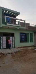 1000 sqft, 2 bhk IndependentHouse in Builder Project Borkhera, Kota at Rs. 34.0000 Lacs