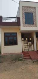 676 sqft, 2 bhk IndependentHouse in Builder Project Borkhera, Kota at Rs. 24.0000 Lacs