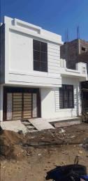 1125 sqft, 2 bhk Villa in Builder Project Borkhera, Kota at Rs. 46.0000 Lacs