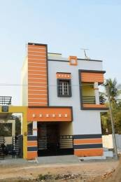 1200 sqft, 3 bhk IndependentHouse in Builder Project East Bangalore, Bangalore at Rs. 56.1150 Lacs