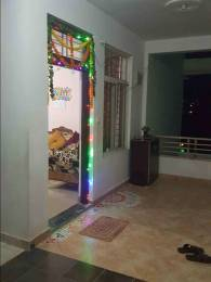 1050 sqft, 2 bhk Apartment in Ritu 11th Mile Garden City Hoshangabad Road, Bhopal at Rs. 25.0000 Lacs
