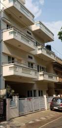 6500 sqft, 9 bhk BuilderFloor in Builder Project Rajarajeshwari Nagar, Bangalore at Rs. 5.0000 Cr