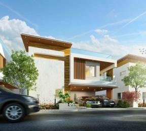 3788 sqft, 4 bhk Villa in PVR Urban Life Mokila, Hyderabad at Rs. 1.9319 Cr