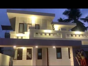 1500 sqft, 3 bhk IndependentHouse in Builder Project Thana, Kannur at Rs. 69.0000 Lacs