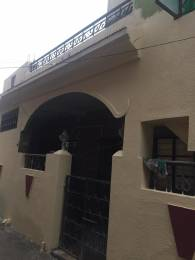 1000 sqft, 3 bhk IndependentHouse in Builder Manohar vihar calony hazaripahad nagpur Hazari Pahad Nagpur, Nagpur at Rs. 40.0000 Lacs