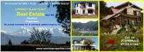 Nainital Properties