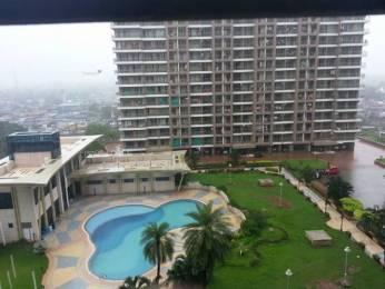 1050 sqft, 2 bhk Apartment in Rajesh Raj Legacy Vikhroli, Mumbai at Rs. 50000