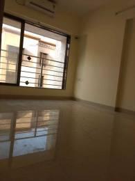 680 sqft, 1 bhk Apartment in Sheth Enclave Ghatkopar West, Mumbai at Rs. 1.3500 Cr