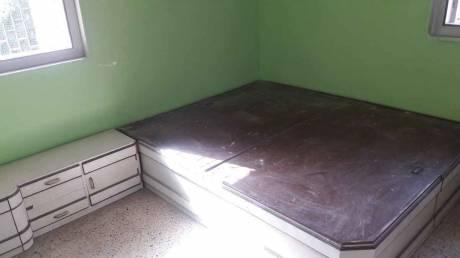 650 sqft, 1 bhk Apartment in Swaraj Shrenik Nagar CHS Ghatkopar West, Mumbai at Rs. 32000