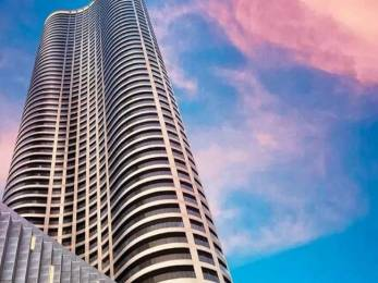 3375 sqft, 3 bhk Apartment in Lodha The World Towers World One Tier II Lower Parel, Mumbai at Rs. 13.5000 Cr