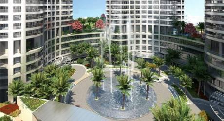 3303 sqft, 3 bhk Apartment in Lodha World Crest Lower Parel, Mumbai at Rs. 11.5000 Cr