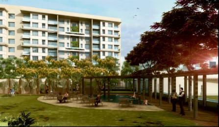 2016 sqft, 3 bhk Apartment in Lodha Eternis Andheri East, Mumbai at Rs. 3.8700 Cr