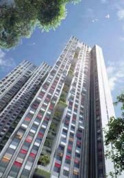 700 sqft, 1 bhk Apartment in Lodha New Cuffe Parade Tower 11 Wadala, Mumbai at Rs. 1.8500 Cr
