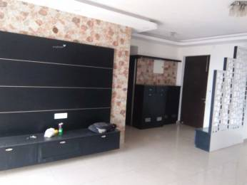 1435 sqft, 3 bhk Apartment in Raheja Residency Koramangala, Bangalore at Rs. 65000