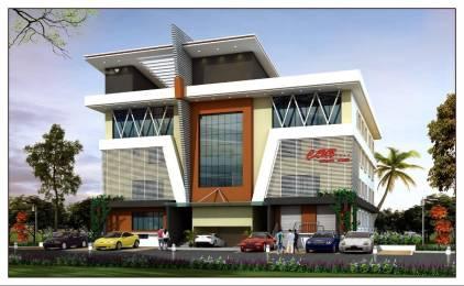 1289 sqft, 2 bhk Apartment in Builder Project Telaprolu, Vijayawada at Rs. 32.0000 Lacs