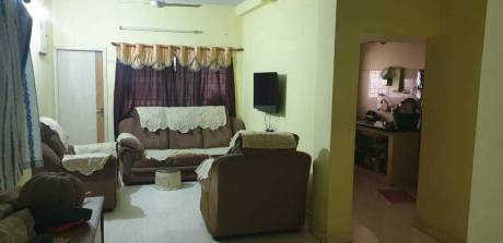 850 sqft, 2 bhk Apartment in Optima SSVK Shades Poonamallee, Chennai at Rs. 29.0000 Lacs