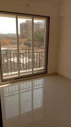 679 sqft, 1 bhk Apartment in Haware Leelaangan Badlapur West, Mumbai at Rs. 25.0000 Lacs