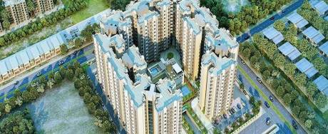 1196 sqft, 2 bhk Apartment in SSG Shivraj Residency Ajmer Road, Jaipur at Rs. 35.0000 Lacs