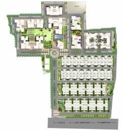 1095 sqft, 2 bhk Apartment in Builder Siddha Mayur Ajmer Road Jaipur AjmerJaipur Expressway, Jaipur at Rs. 23.5100 Lacs