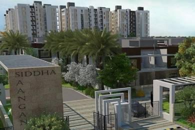 888 sqft, 2 bhk Apartment in Builder Siddha aangan hans Ajmer Road Jaipur Delhi Ajmer Expressway, Jaipur at Rs. 18.7000 Lacs