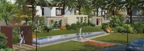 1070 sqft, 3 bhk Apartment in Builder Siddha hans ajmer road jaipur Bhankrota, Jaipur at Rs. 26.5100 Lacs