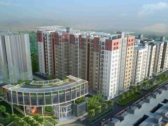 2277 sqft, 4 bhk Villa in Siddha Aangan Villas Ajmer Road, Jaipur at Rs. 64.0001 Lacs